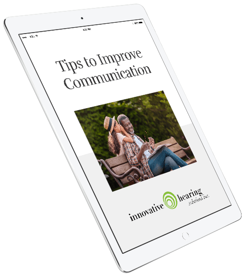 Tips to Improve Communication